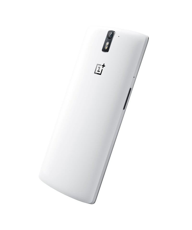 HT1biB.FLBbXXagOFbXt OnePlus One 16 GB