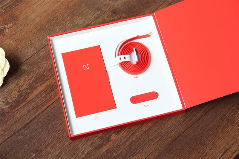 s fc8e99d595cf4681b3d9eda68edc1b4c OnePlus One 16 GB